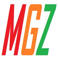megaskazka.ru официальный сайт